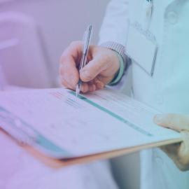 Agregación Plaquetaria y su Papel en el Dx de Enfermedades de la Hemostasia Primaria