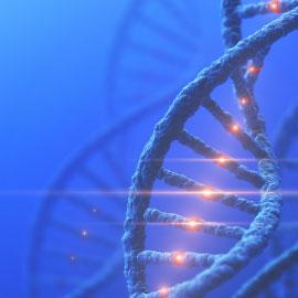 ¿Sabes cómo funciona la PCR Digital (dPCR)?
