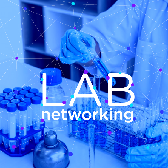 LAB networking ANNAR