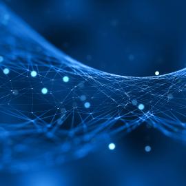 Technical Support News- Nanotecnología