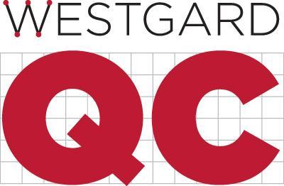 WESTGARD QC